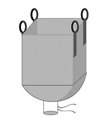 bottom_oversize_funnel.png