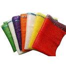 leno-bags-500x500.jpg