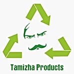 Tamizha products.jpg