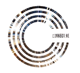 connective logo.png