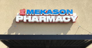pharmacy%20photo_edited.jpg