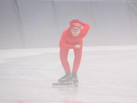 Drammensløpet 2015