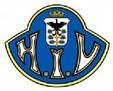 hil_logo.jpg