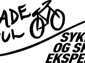 Ny klubbavtale med Glade Hjul Sykkelverksted