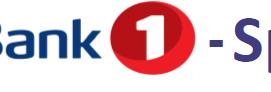 SpareBank1 - Sprinten