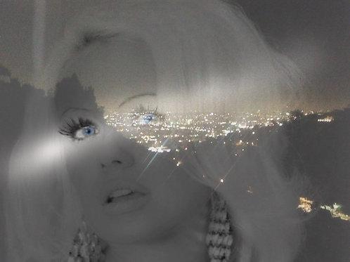 Eye Over Hollywood