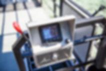 Apex hydroseeders, Bowie Industries, Bowie Victor, Turfmaker, Turbo Turf, hydroseeding equipment, erosion control