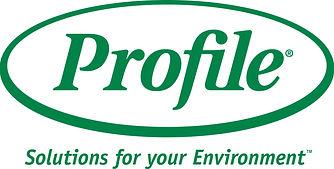 profile logo_HR.jpg