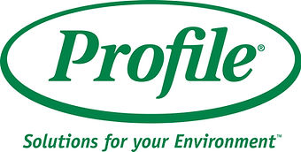 profile logo_HR.jpg