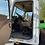 Thumbnail: 2004 Finn T170 Hydroseeder on 2004 Mack Truck