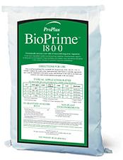 bioprimebag.png