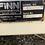 Thumbnail: *SOLD* 2000 Finn T60 Hydroseeder
