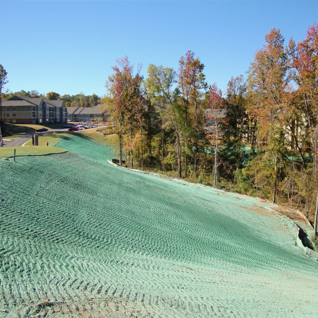 General Hydroseeding  Slope Picture_edit