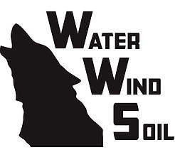 WW&S logo.jpg