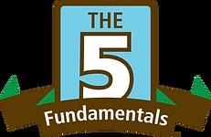 5fundamentals-header-b_15_4_2.png