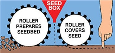 Brillion Seeder (1).jpg