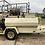 Thumbnail: 1997 Finn T60 Hydroseeder For Sale