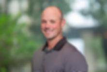 Robert's Profile Photo (full size).jpg