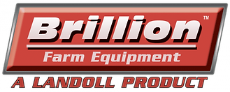Brillion Logo.png