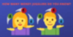 Jugglers with Header.png