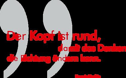 Schriftzug_Zitat.png