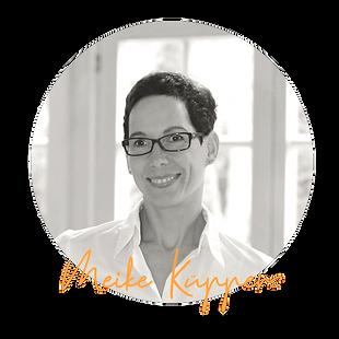 Meike Küppers | Designerin