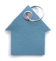 WohnGlück | Ihre Immobilien-Agentur