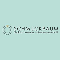 SCHMUCKRAUM RATINGEN.png