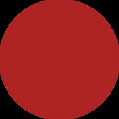 Kreis_Rot_RB2020.png