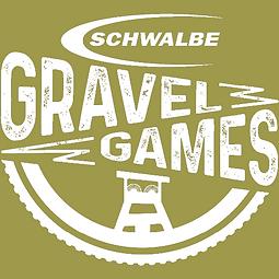 Schwalbe GravelGames