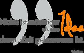 Schriftzug_Zitat_PA _web.png
