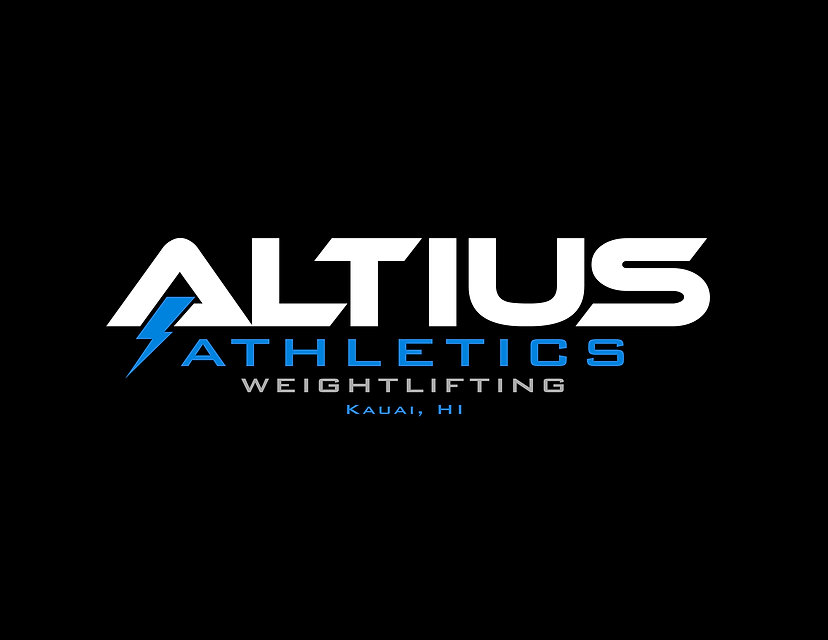 altius_athletics_logo_blue_w_black-01.jp