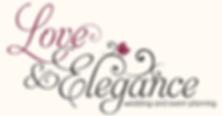 Love & Elegance blog
