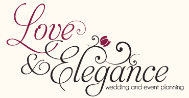 Love & Elegance blog