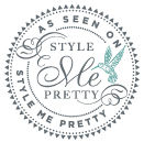 Style Me Pretty Blog
