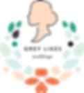 Grey Likes Weddings blog