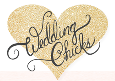 Wedding Chicks Blog