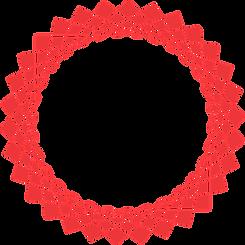 circle-2881850_640.png