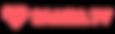 Samba_wordmark_PNG_Red.png