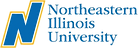 college logo neiu.png
