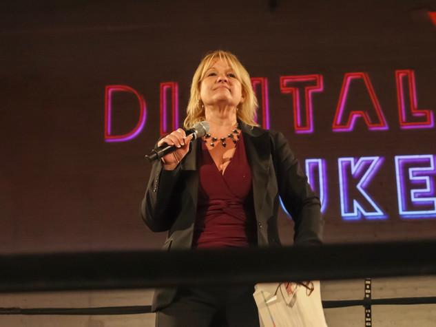 16. Digital Dukes Tina Colonna.jpg