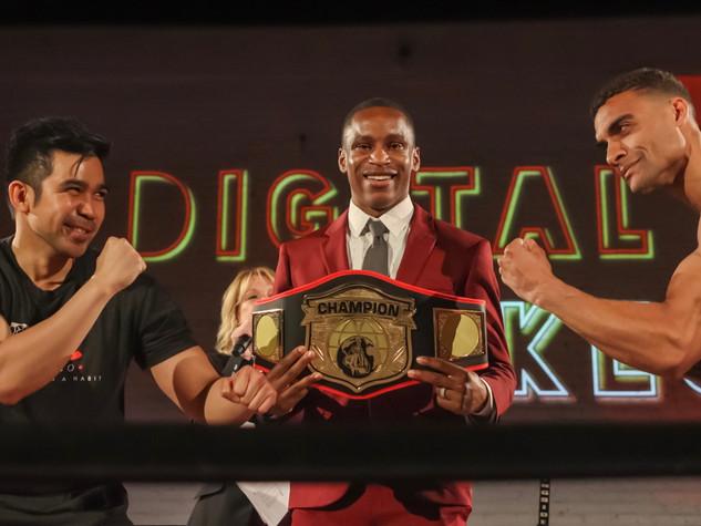 11. JR and Ian Digital Dukes.jpg