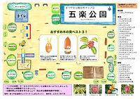 map_goraku.jpg