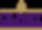 college logo onu.png