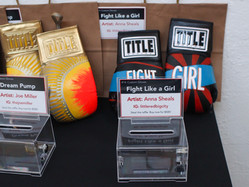 65. Digital Dukes Auction Gloves 1.jpg