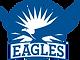 College logo nlu.png