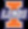 college logo ui.png