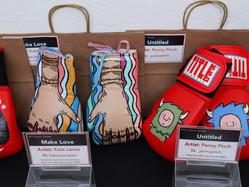 66. Digital Dukes Auction Gloves 3.jpg