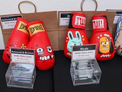 66. Digital Dukes Auction Gloves 7.jpg