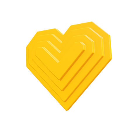heart-1024x1024.png